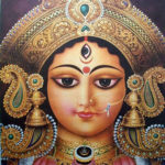 Bhavani Ashtakam – Adi Shankaracharya
