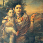 Sri Krishna Jayanti: Bhagavad Gita cap. X – XI, la gloria del Supremo, la visione di Arjuna.