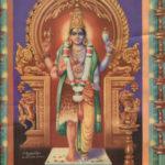 Festività Hindu e Fasi Lunari 2011