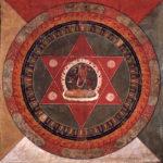 Spandakarika o il Poema della Vibrazione di Vasugupta