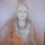 Sri Adi Shankaracharya, Sadhana Panchakam: Istruzioni agli aspiranti