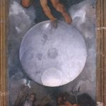 Appunti su Plutone