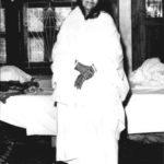 Guru Purnima 2011
