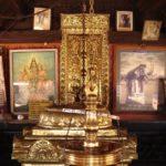 Adi Sankaracharya: Shiva Manasa Puja, l'adorazione mentale di Shiva.