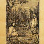 La gloria di Shiva nel Mahabharata