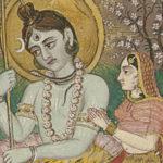 Shivaratri, la Notte Mistica.