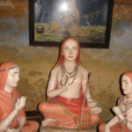 Sri Adi Shankaracharya, scritti sull'OM Pranava