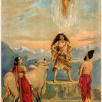 Calendario delle festività Hindu 2013