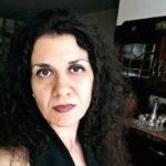 Beatrice Udai Nath – Visionaire Blog