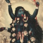 Shri Mahakali Chalisa