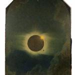 20 Marzo 2015. Equinozio, Eclissi solare e Navaratri.