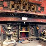 Kathmandu 2012 © Beatrice Polidori (Udai Nath)