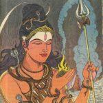 108 Nomi di Shiva