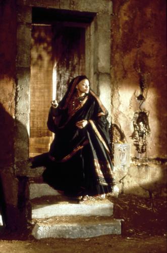 le_mahabharata_1989