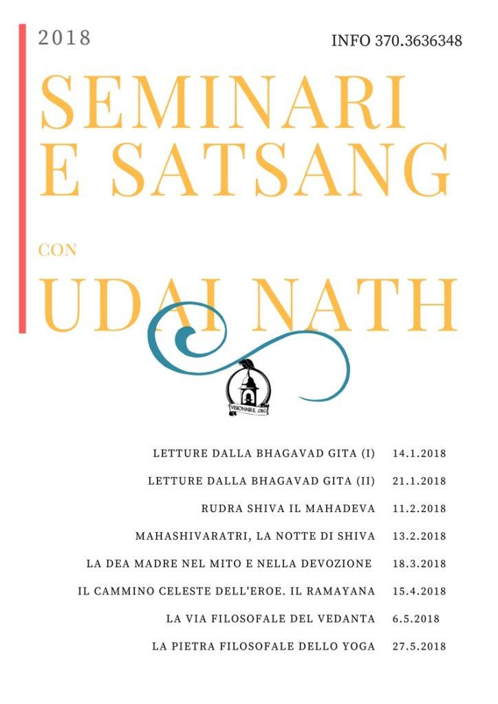 seminari e satsangcon udai nath (1)