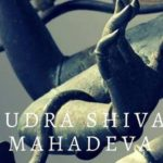 Seminari e Satsang 2018. Febbraio: Rudra Shiva e Shivaratri.