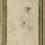 "I segni del ""risvegliato"", o l'Avadhuta. Dal ""Goraksha vacana samgraha"", le Istruzioni di Gorakhnath."