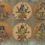 Introduzione ai Tantra Sastra, di Vimalanandadayini