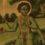 Shiva Bhairava, la città santa di Varanasi e l'Axis Mundi. Geografia sacra della morte e della liberazione.
