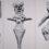 In lode della Grande Dea. Origine e tradizione del culto della Madre Divina in India.