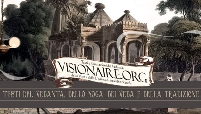 Visionaire.org