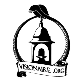 Visionaire Blog