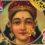Devi Mahatmya. Traduzione e commento in PDF.